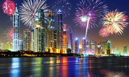 National Holidays 2019-2020 in UAE announced by Cabinet