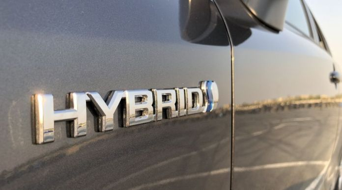 Soon Overseas Pakistanis will be Eligible to Import Hybrid Cars