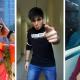 Dubai based 'Issa Haq' a rising Tiktok Star