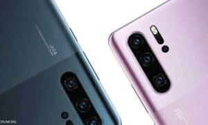 Huawei P40 and P40 Pro Is all set to Come to UAE