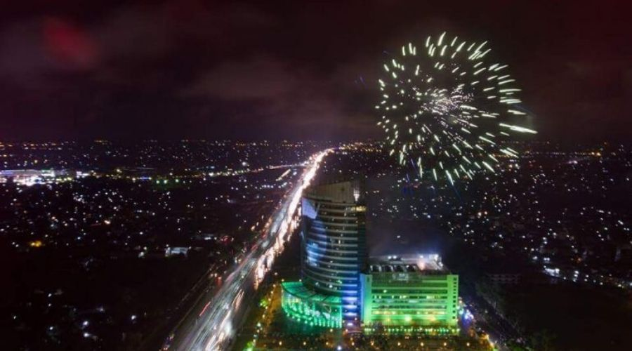 National Public Holidays in Pakistan in 2019 Full List
