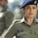Rani Mukerji Partners with Dubai Police For 'Mardaani 2'