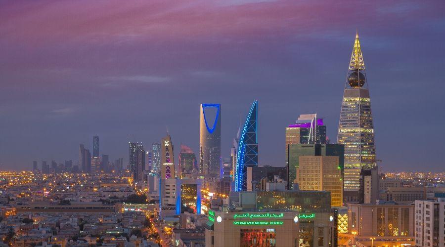 Saudi Arabia boosts Economy & Jobs by working 24 Hours