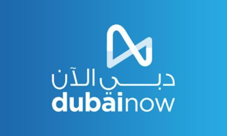 Sponsor Spouse and Children using DubaiNow App