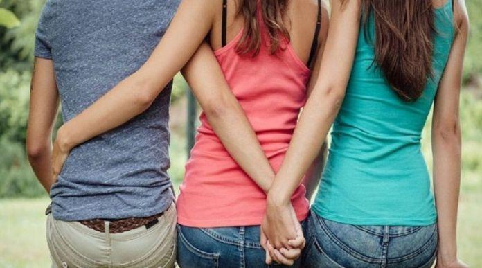 Almost Million Indian users on Gleeden - Extramarital Dating App