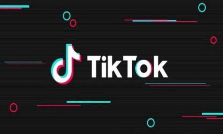 ByteDance (TikTok) Hiring for Multiple Position in Dubai