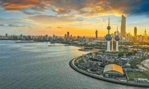 Drunk Syrian Man Arrested for Jogging Naked in Kuwait