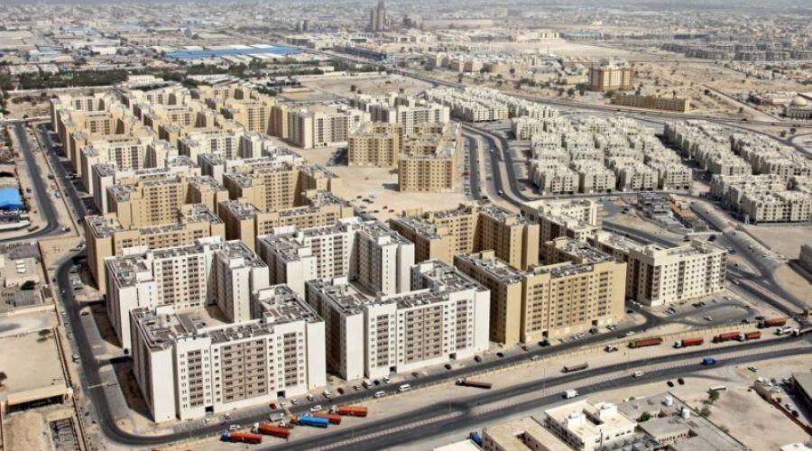 Dubai's Al Khail Gate to get Free Parking RTA