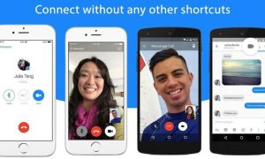 Voico UAE to replace Botim as Video Call Service in Dubai?