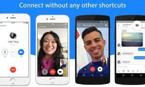 Voico UAE to replace Botim as Video Call Service in Dubai?