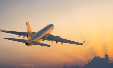 Bahrain to Dubai Flights Temporarily Suspended due to Coronavirus Spread
