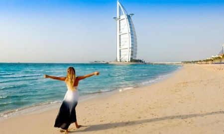 UAE shuts beaches, parks, pools, cinemas and gyms over coronavirus concerns