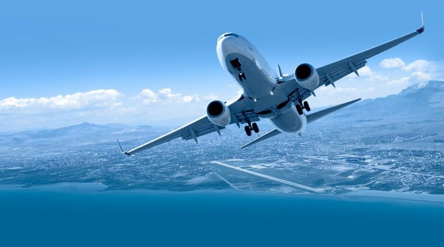 USA, Saudi Arabia suspends flights from Europe