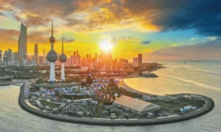 Visa ban in Kuwait for all nationalities as Coronavirus Precaution