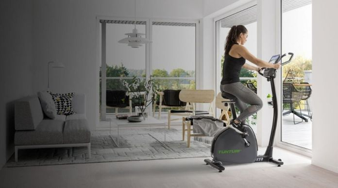 Best selling home gym products to buy in Dubai