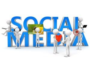 Social media marketing-9