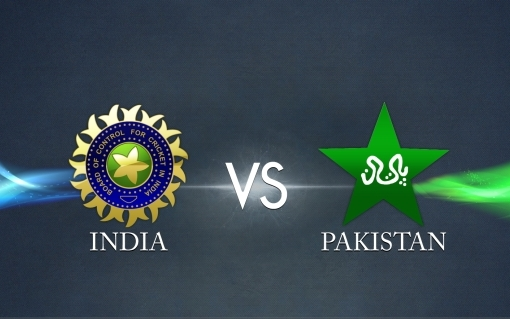 ICC confirms Pakistan-India Cricket Series Next year