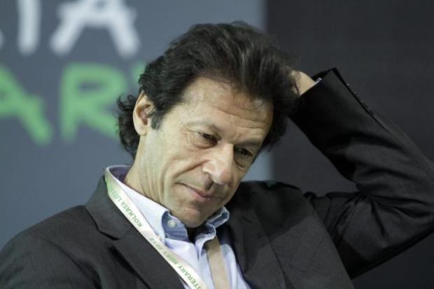 Who is IMRAN KHAN ? Historical Life & Rewards