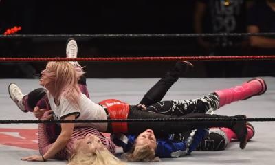 WWE in Pakistan