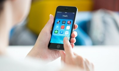 Medical App Aims to Tackle Rape