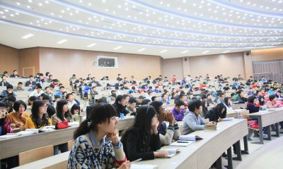Computer Science Chinese Professors List for China Scholarship Council
