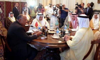 Qatar-Gulf Crisis.jpg