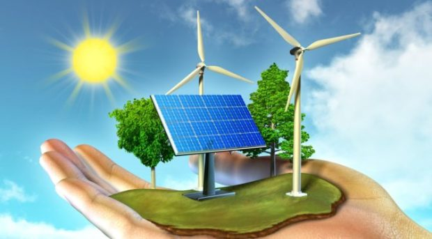 Benefits of Investing in Renewable Energy
