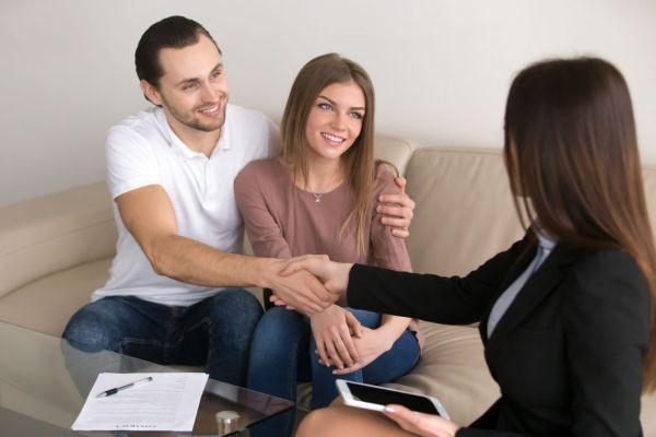 Home Loan in Australia