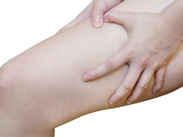 Most Common Skin Problems Faced By Women