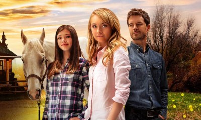 10 Top Most searched TV Shows in Canada