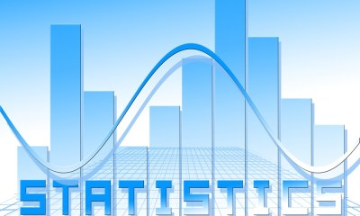 Statistics Professional