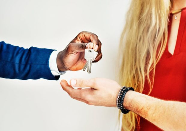 Buying a Home Warranty