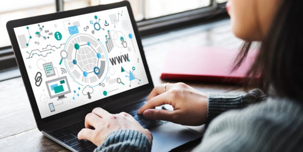 Top Reasons for Owning Multiple Domains and Websites