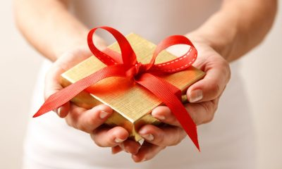 Gift Ideas for Your Husband This Valentine