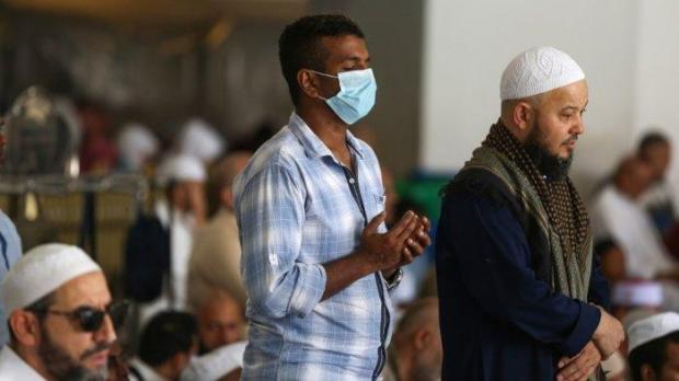 Malaysia reported 41 new coronavirus cases
