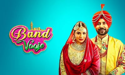 Band Vaaje Full Movie Download and Watch Online