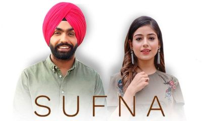 Sufna Indian Punjabi Full Movie Download