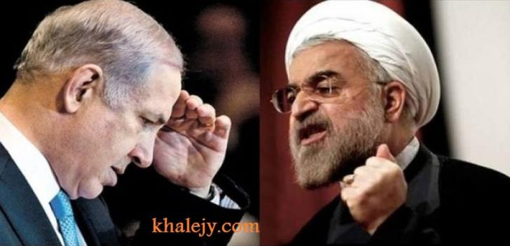 عُمان عرضت التوسط بين إسرائيل وإيران ونتنياهو رفض