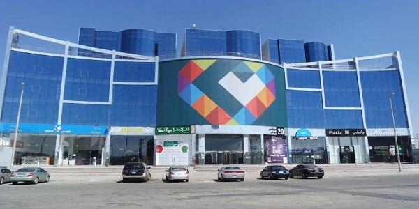 وظائف شركة النهدي في 8 مدن سعودية
