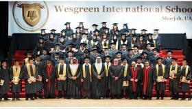 وظائف مؤسسة جيمس التعليمية بالامارات | مدرسة ويسغرين الدولية