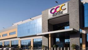 مراكز الاتصال ccc وظائف مؤقتة لحملة الثانوية نساء ورجال