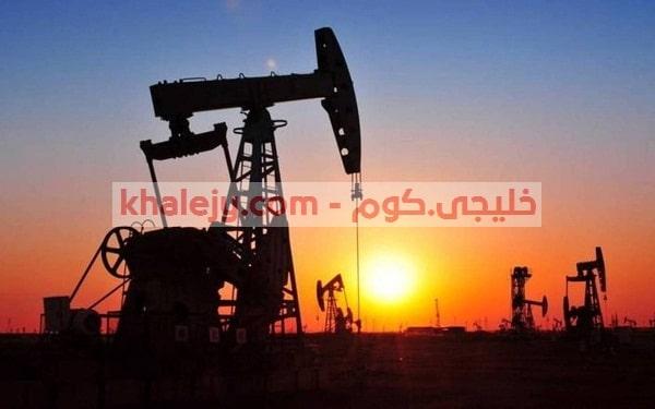 وظائف البحرين اليوم في مجال النفط والغاز