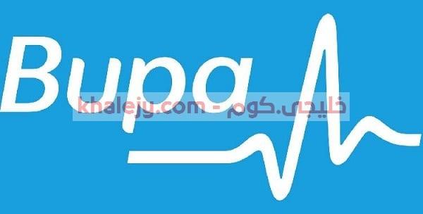 وظائف في جدة للسعودين وغير السعوديين شركة بوبا العربية