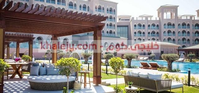 وظايف بالبحرين فنادق جميرا وظائف للمواطنين والاجانب