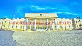 جامعة الامير مقرن وظائف شاغرة 1441 وظائف الجامعات السعودية