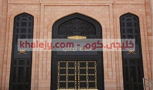 رسميًّا.. سلطنة عمان تتخذ قرارًا بالتخلي عن الأجانب والوافدين