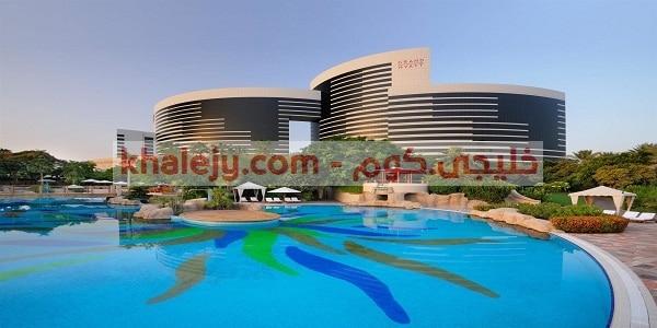 فنادق حياة العالمية وظائف شاغرة في دبي وابوظبي جميع الجنسيات