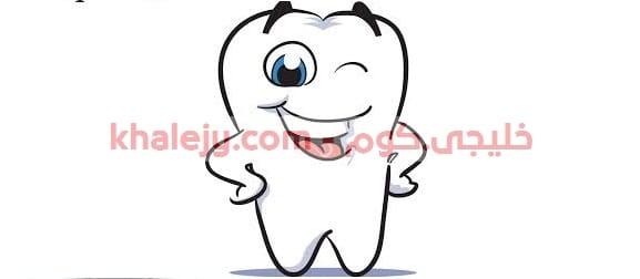 مجموعة طبية لطب الاسنان بالرياض وظيفة بمرتب 6000 ريال