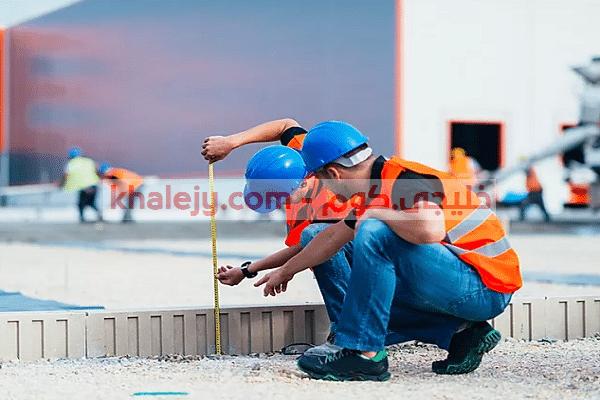 هيدستون لمقاولات البناء وظائف شاغرة في الامارات