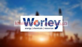 وظائف ادارية وهندسية في قطر شركة رولي للبترول